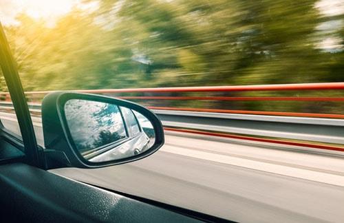Psicotécnico en Granada para renovar el carnet de conducir